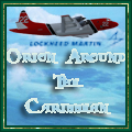 Awarded upon completion of Orion Around the Caribbean