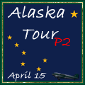 Alaskan Allure P2 April 2015